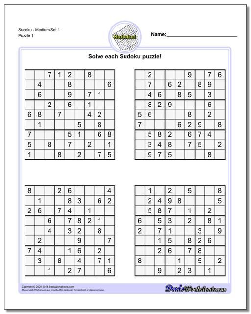 graphic relating to Printable Sudoku Hard referred to as All those printable sudoku puzzles amount against basic in direction of tough