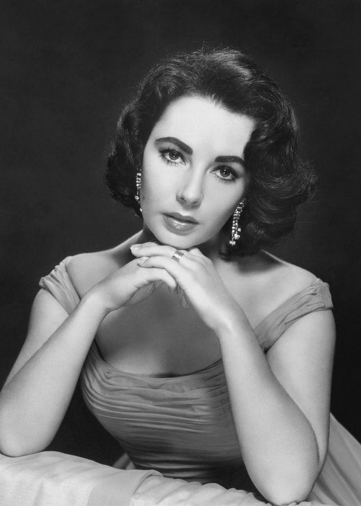 old hollywood actresses - Google Search