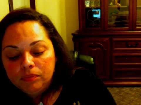 SCORPIO AUGUST 17,2015 WEEKLY HOROSCOPE BY MARIE MOORE