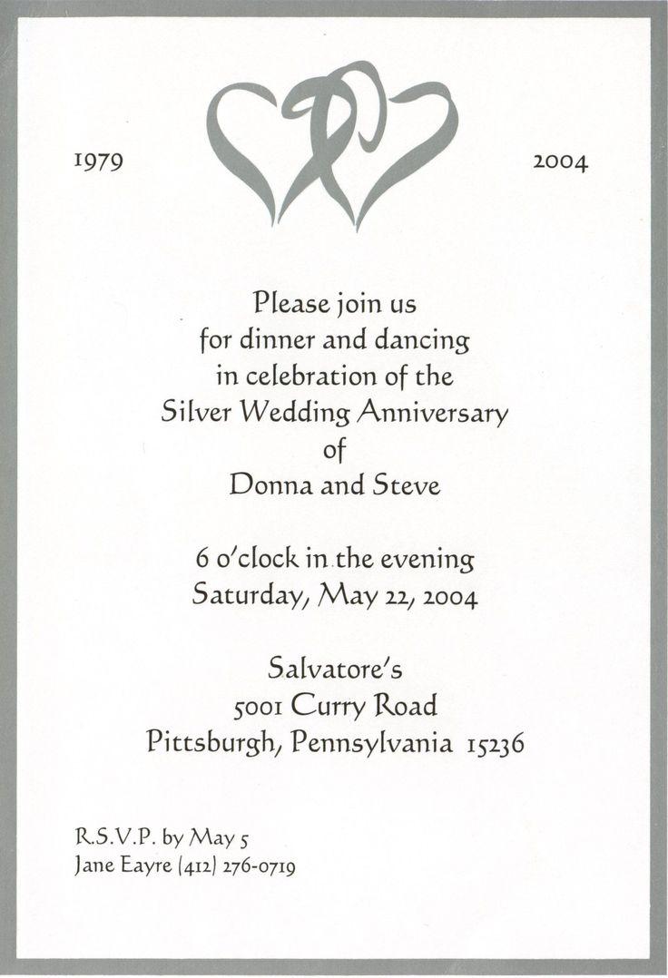 invitaion layouts