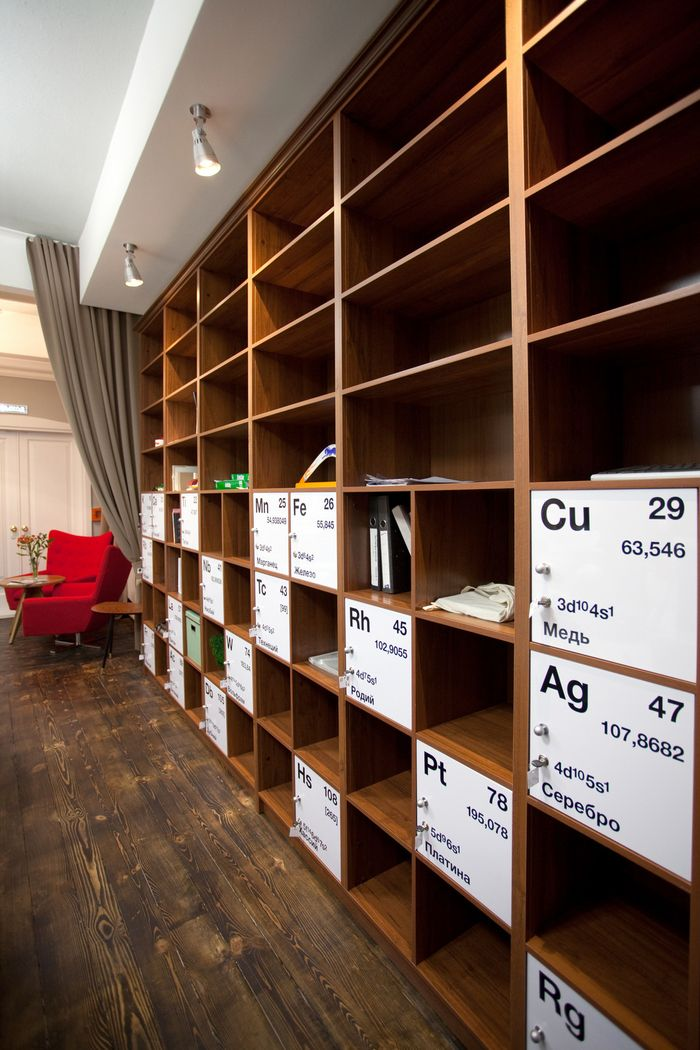 awesome office design. contemporary awesome coworking salt u2013 yekaterinburg office in awesome design e