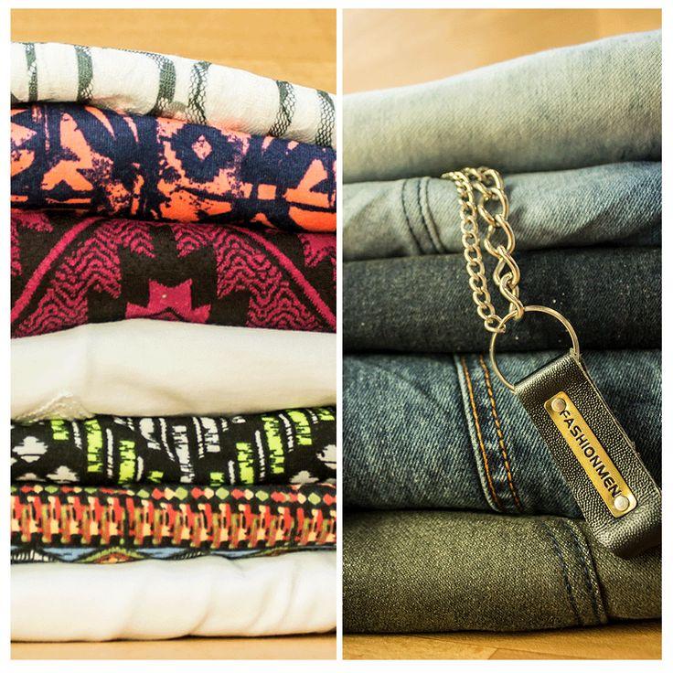 colecciones que puedes encontrar en nuestras tiendas y pagina oficial www.fashionmen.com.co  #TendenciasFashionmen #MensClothes #StreetStyle #Fashionmen #Style