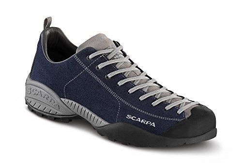 Scarpa Mojito Leather night EU 43,5 - http://on-line-kaufen.de/scarpa/night-scarpa-schuhe-mojito-leather-15