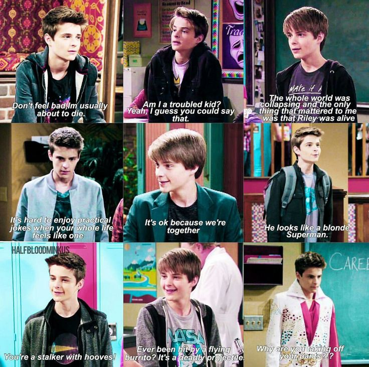 farkle girl meets world gay Play your favorite online games and activities from the disney channel series girl meets world.