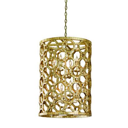 Designer Leuchten Extravagant Overnight Odd Matter. 111 best ...