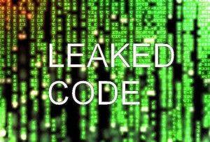 Cracked Free Visa Cards Hacking Exploit