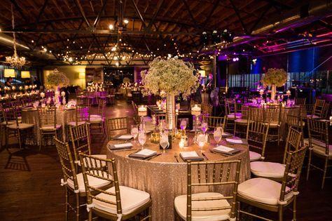 Summerour Studio | Atlanta Wedding Venues