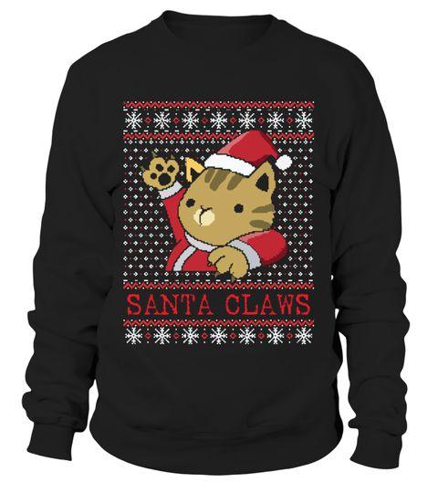 # cute santa claws sweater .  sweatshirtugly christmas sweaterchristmas giftschristmas sweatersmens ugly christmas sweaterugly sweatertacky christmas sweaterstacky christmas sweaterchristmas sweaters for womenchristmas t shirtschristmas sweatshirtscheap christmas sweatersugly christmas sweater for womenbest sweatshirtfunny christmas shirtsbest ugly christmas sweatersbest christmas sweatersbest sweatshirts 2016best cheap christmas presentsbest christmas sweaters 2016funny christmas long…