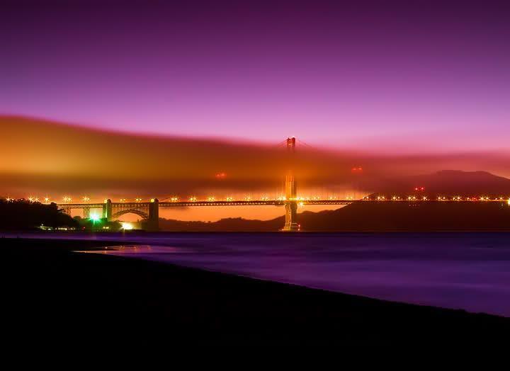 City, Amerika Birleşik Devletleri, new york, new york, brooklyn Köprüsü, brooklyn Köprüsü, manhattan vektör