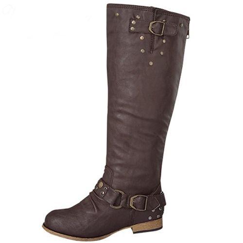 ClassyShoe.Com - TOSCA, $56.95 (http://www.classyshoe.com/tosca/)