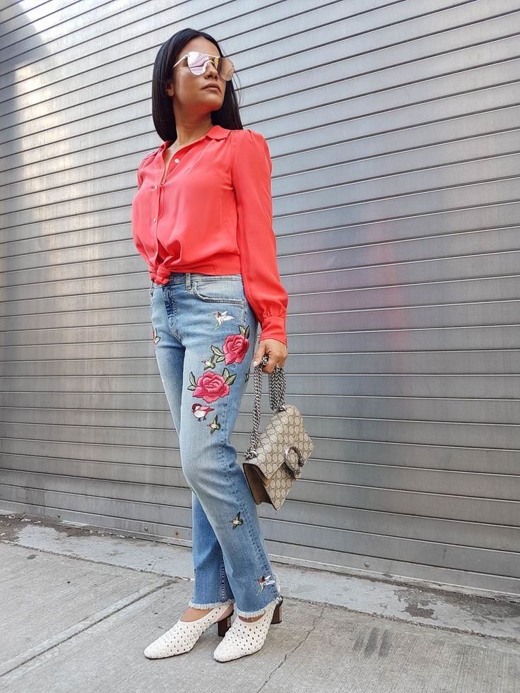 — Style Devoteeblog post, fashion, style, shoes, dress, tops, shop, fashionblogger, streetstyle, nyfw, fashion blogger, style blog, travel blog, best blogger, new york blogger, new york blog,Nordstorm sale, Nordstrom coupon, Nordstrom annivarsary sale