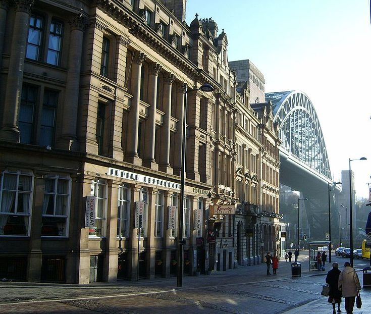 202 Best Newcastle Place Images On Pinterest: Tyne & Wear On Pinterest