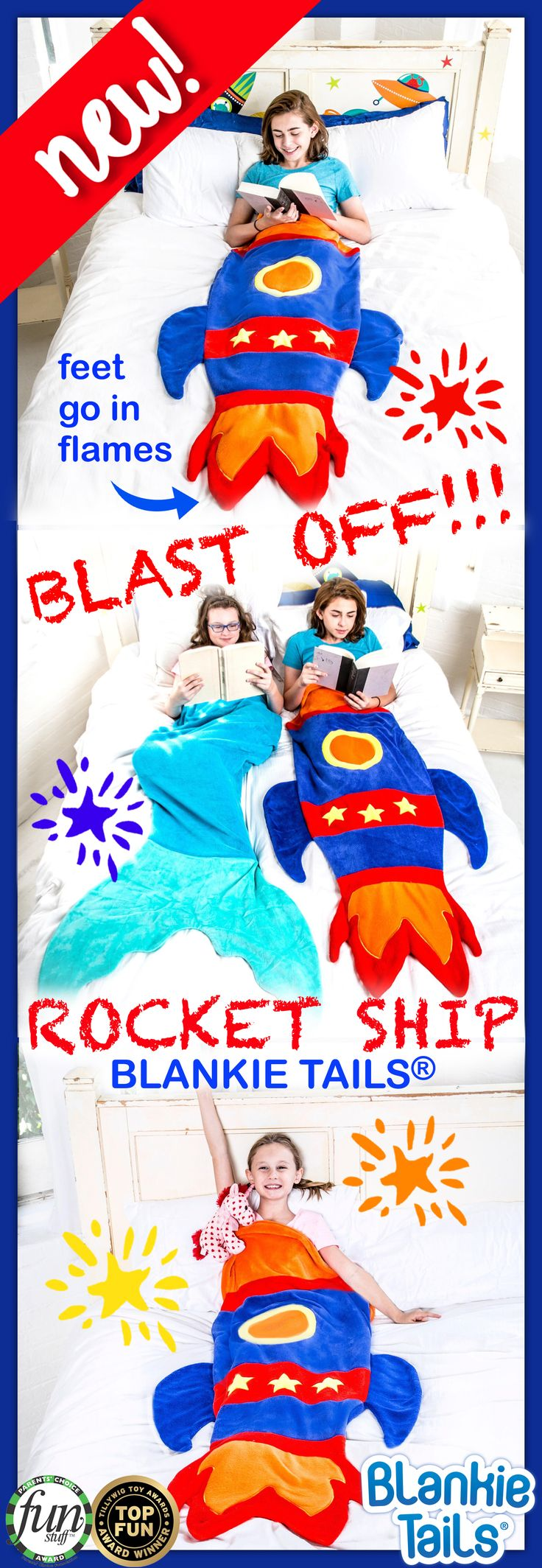 25 unique rocket craft ideas on pinterest rocket ship for Space minky fabric