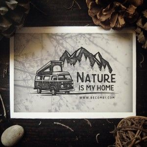 vwcamper vanlife nature westfalia happy vintage volkswagen latebay mountains