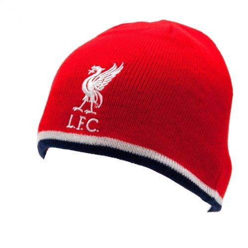 Liverpool FC - Authentic EPL Reversible Knitted Hat Liverpool http://www.amazon.com/dp/B00FSICSPY/ref=cm_sw_r_pi_dp_veI-tb0V9DECC