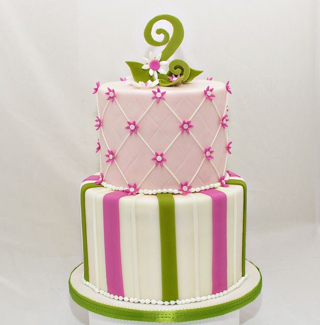 1000 images about cake decorating on pinterest birthday for Abc cake decoration