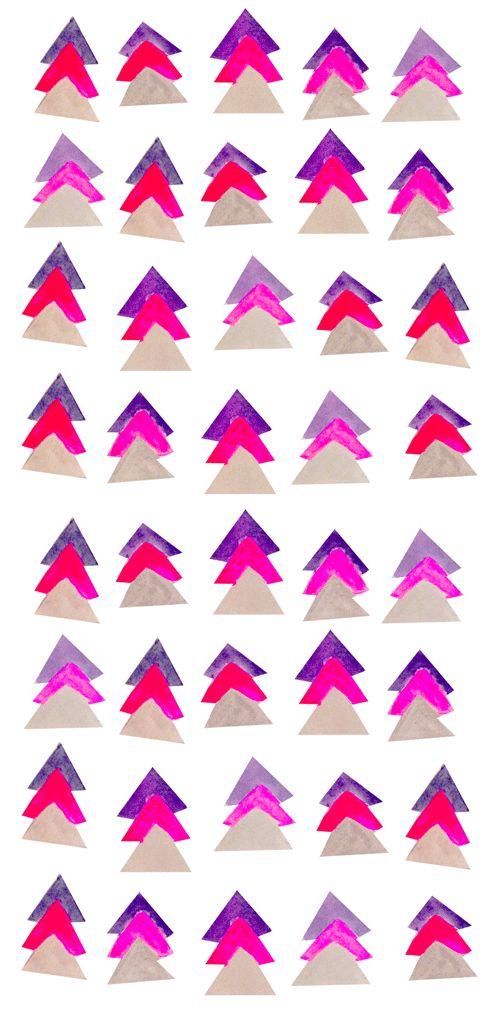 pattern// paperfashion.net