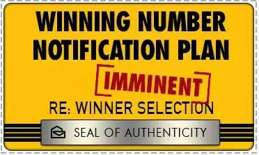 Yes I want to claim all my eligible super prize Entries for winner Eligibility yes yes yes !) Claim and  Activate Doc. Ownership # [17P17007] & [17LO1707] & [17P17030] & [17P11030] & [17P16030] & [17P17071] & PCH LOTTO JACKPOT # [16TR3994_LO_FC_V4] yes I accept ownerships to all my eligible pch entries to win big yes I'm in it to win. I Jesus Macias accept gwy. G8800 & M8800