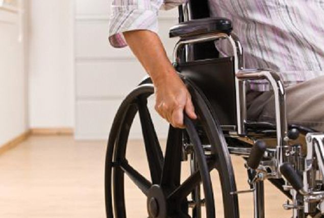 Forgiveness of loans in the case of total permanent disability. There are no obligations or commitments, Your assessment is absolutely free call 1(888) 311-2010 today.