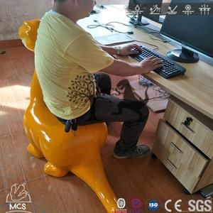 Office Chair Sale King Outdoor Furniture Dinosaur Computer For Otd023 In 2019 Creativity Mcsdinosaur