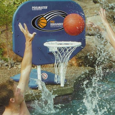 11 Best For The Pool Images On Pinterest Swimming Pools