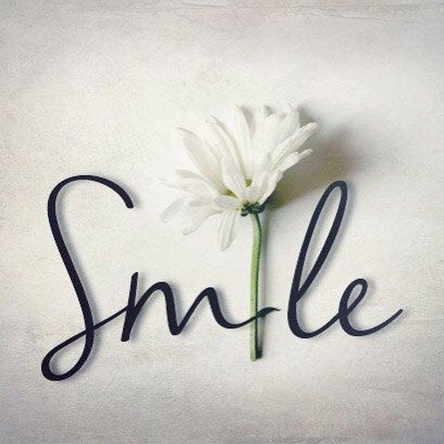 #mindfulmorning and ascolta il tuo cuore e indossa il più bel sorriso che hai  #mindfulmoments #mindfulness #consapevolezza #goodmorning