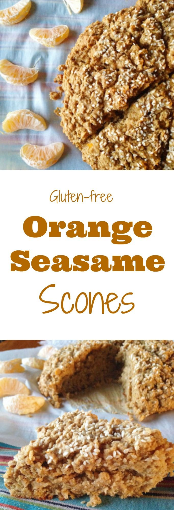 nut oat scones with oat maple and apple scones orange oatmeal scones ...