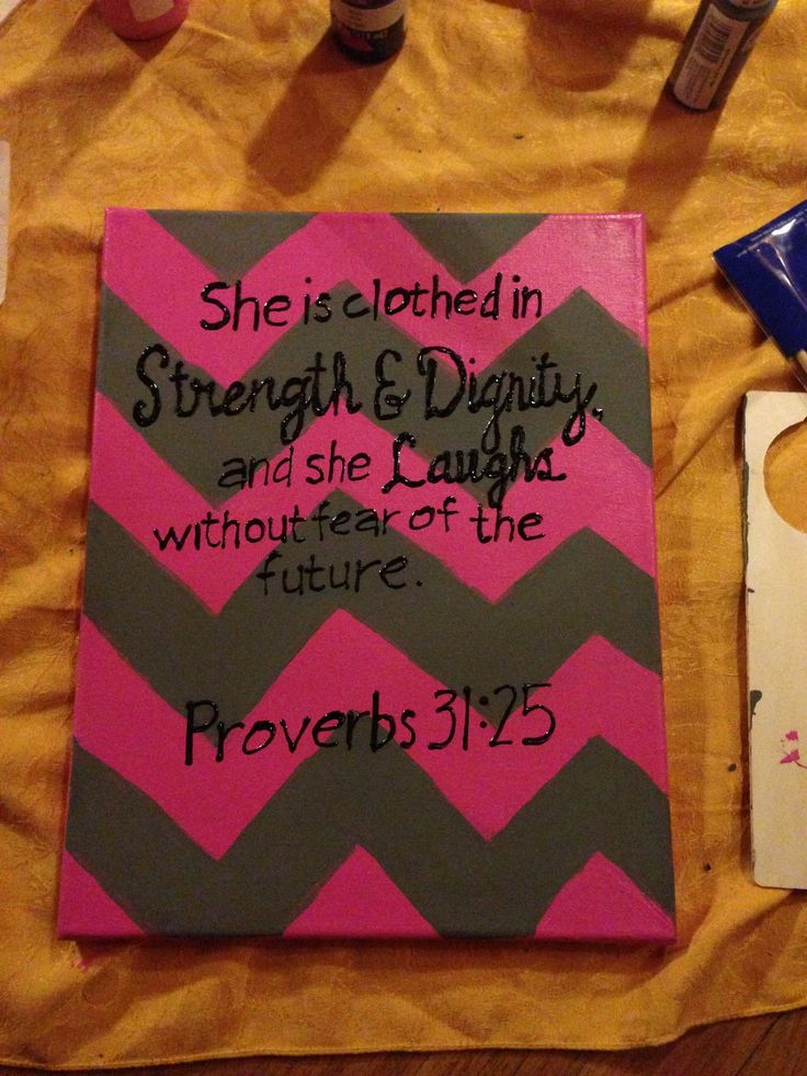 DIY College Dorm Art (: good for a parting gift to your friends before everyone goes to their colleges