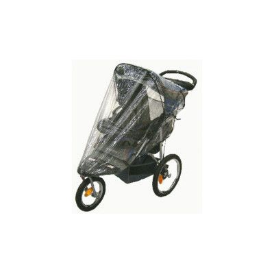 1026 Best Images About Baby Infant Stroller Carseat On