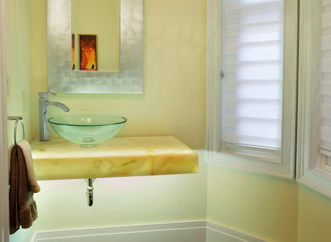 Die besten 25+ Cuba oval Ideen auf Pinterest Ovaler - badezimmer 3d modelle