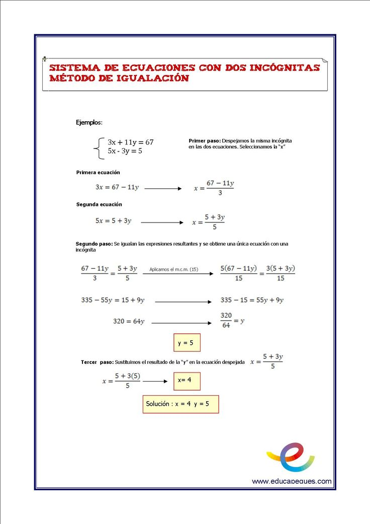 93 best Algebra images on Pinterest | Teaching math, Game of and ...