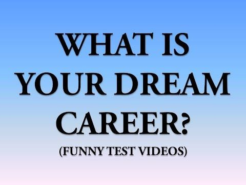 65 best Videos IQ Test images on Pinterest Funny test, Be rich - job test