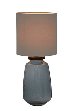 Buy Salcombe Table Lamp from the Next UK online shop
