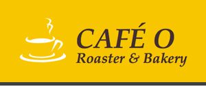 Cafe O - Kitchener - Great coffee, love the smoked salmon bagels!