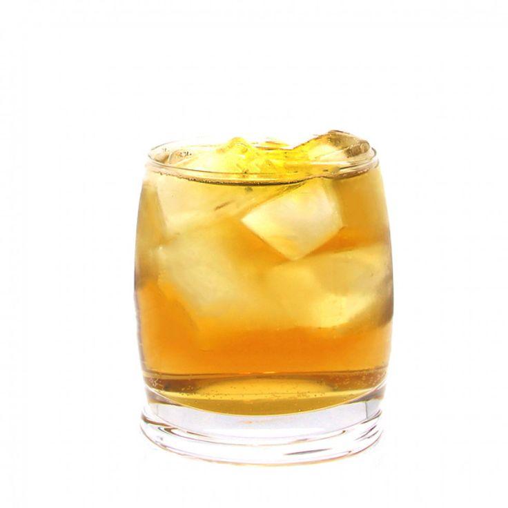 Ensemble de 4 verres DOF 290 ml  CHARM DE TRUDEAU .