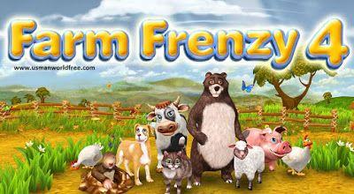 http://www.usmanworldfree.com/2015/07/Farm-Frenzy-4-Full-Version-00.html