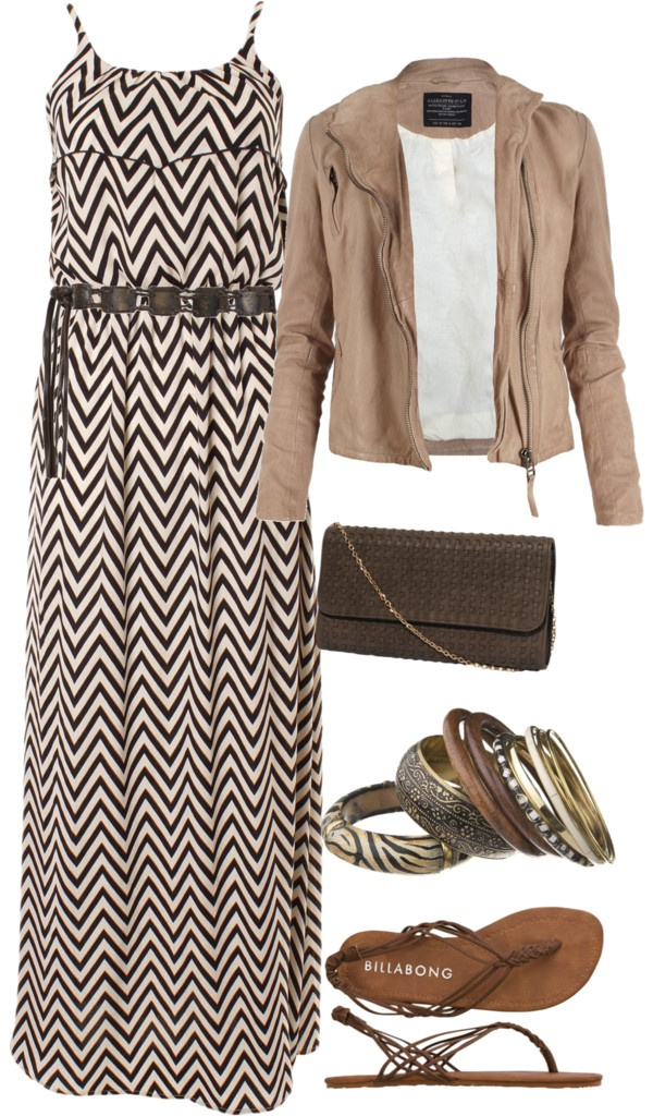 """Untitled #230"" by yjmunson on Polyvore"