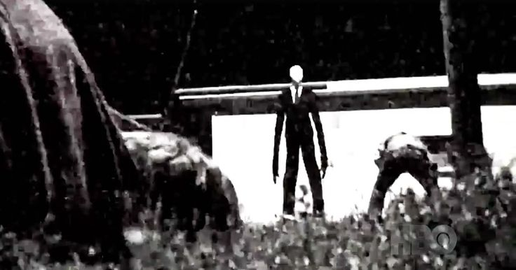 Watch Chilling Trailer for HBO's 'Beware the Slender Man' Documentary: The creepy story of the Slender Man stabbing unfolds in the trailer for HBO's new documentary about the meme that inspired two Wisconsin pre-teens to murder their classmate. The Beware the Slender Man clip opens with a This article originally appeared on www.rollingstone.com: Watch Chilling Trailer for HBO's 'Beware the Slender Man' Documentary…