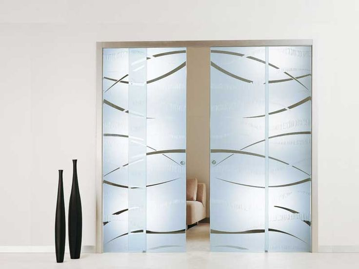 19 best porte images on pinterest sliding doors doors and design