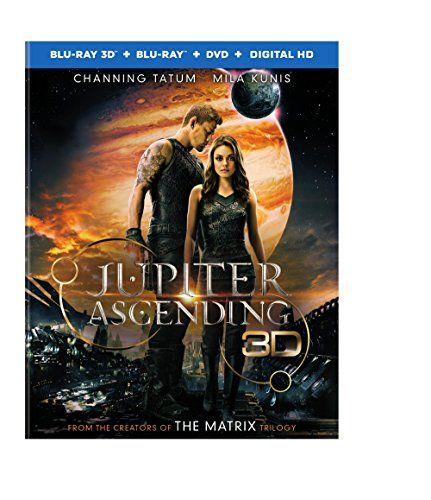 Jupiter Ascending (Blu-ray 3D + Blu-ray + DVD +UltraViolet  Combo Pack) Warner Home Video http://www.amazon.com/dp/B00K2CHYTQ/ref=cm_sw_r_pi_dp_dutxvb0DCJM1R