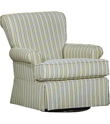 340 Best Havertys Furniture Images On Pinterest Family