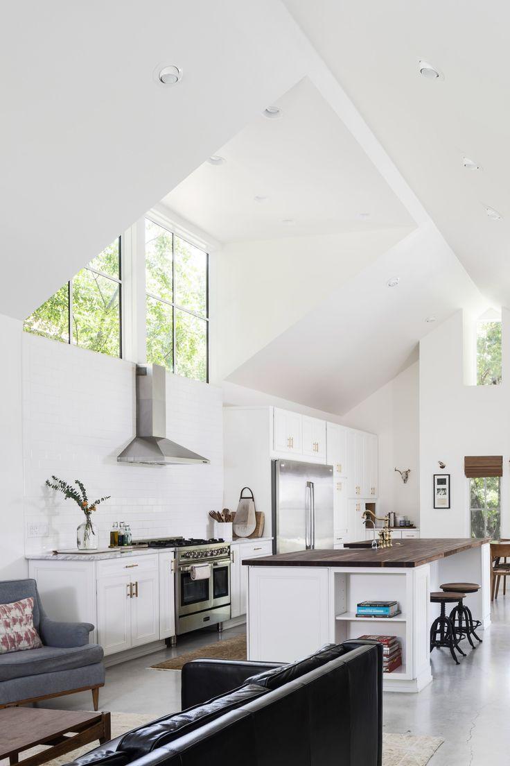 687 best Kitchens images on Pinterest