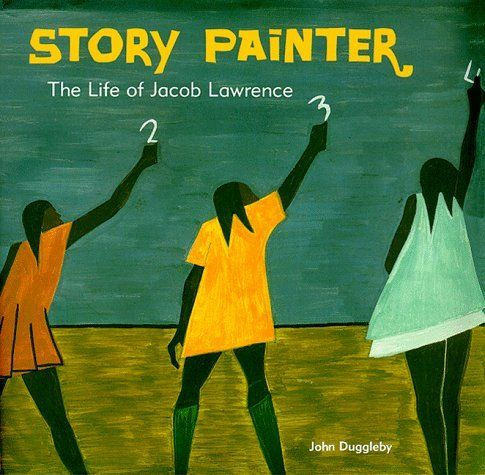 Harlem Renaissance artists | Powered By Hotaru Framed African American Art | Laptop Solve and Fix