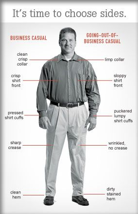 7 best images about business casual wear on pinterest