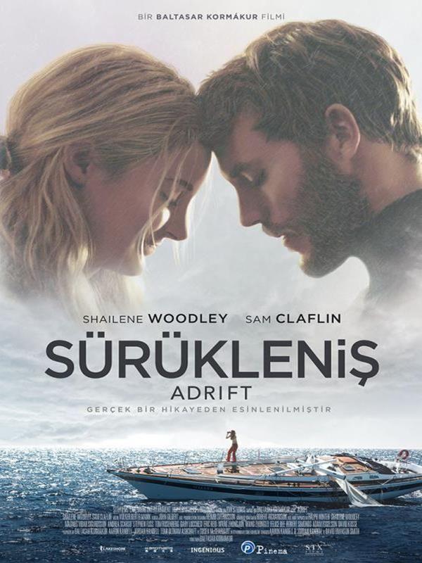 Hd Film Izle Turkce Dublaj Izle 1080p Izle Sinema Cekimi Izle Film Tam Film Romantik Filmler