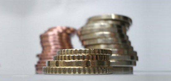 Prezzi al consumo in crescita dello 0,8% in Slovacchia nel mese di aprile