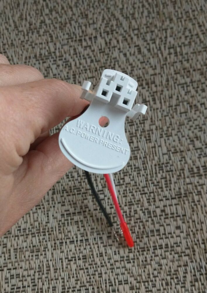 Smoke Alarm Smoke Alarm Ideas Smokealarm Firealarm Kidde Firex
