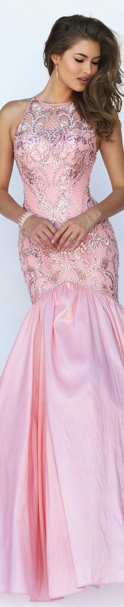 1140 best PROM: Other special events. images on Pinterest   Cute ...