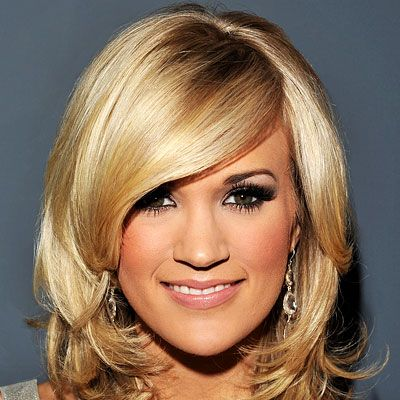 haircut: Short Hair, Best Hairstyles, Celebrity Hairstyles, Makeup, Carrie Underwood, Hair Style, Beauty, Haircut, Awsome Hairstyles