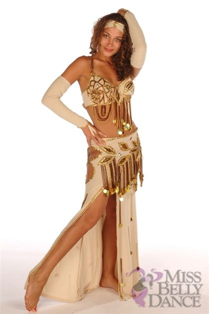 "$289.99 + 12% off w/couponcode ""new2013"" #Bellydance #Costume #Shopping"